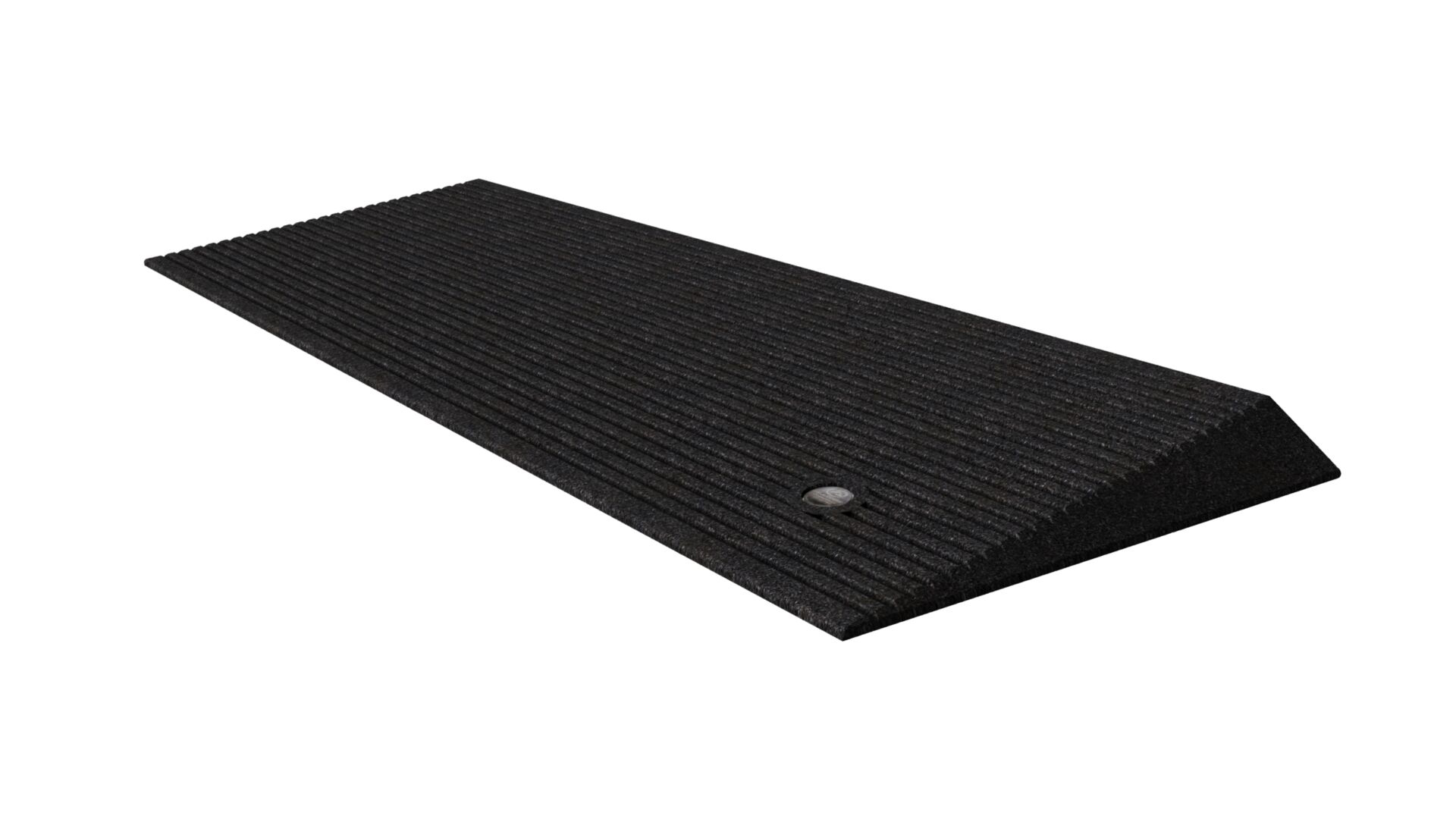 TRANSITIONS® Angled Entry Mat - Picture 05