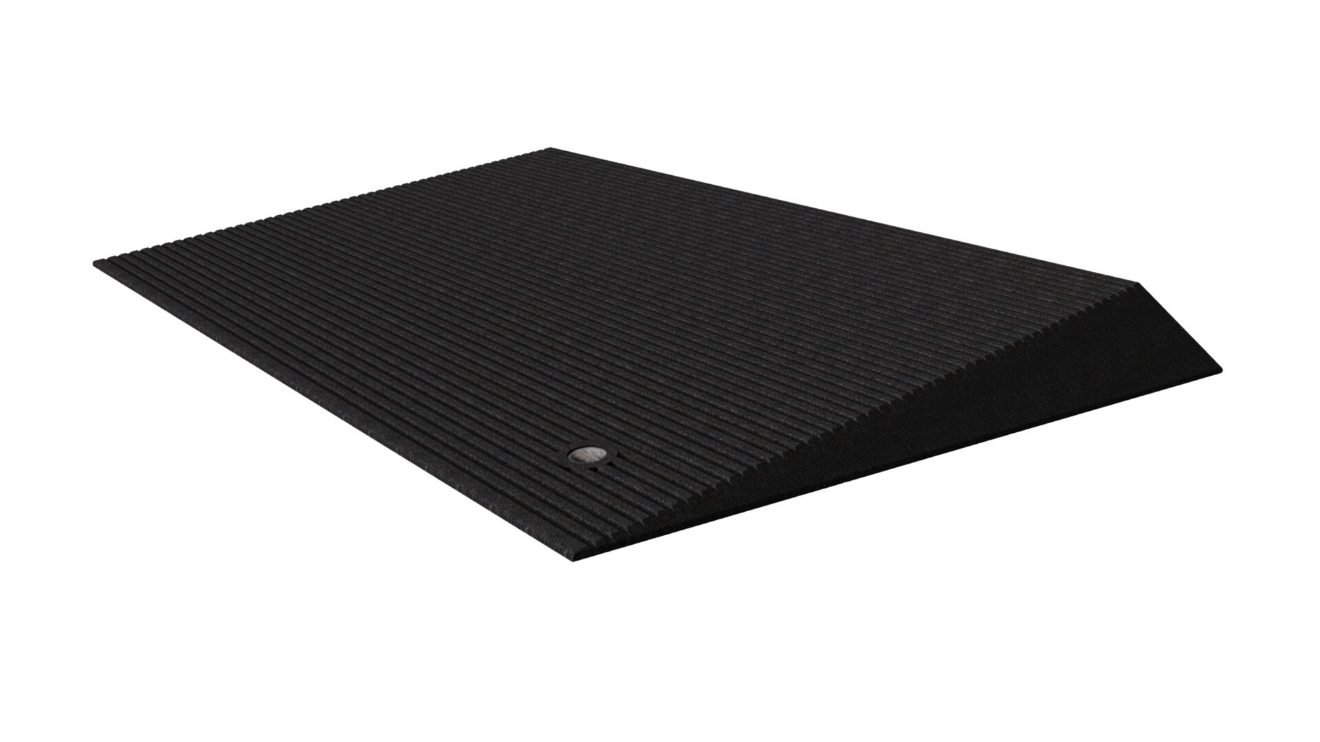 TRANSITIONS® Angled Entry Mat - Picture 06