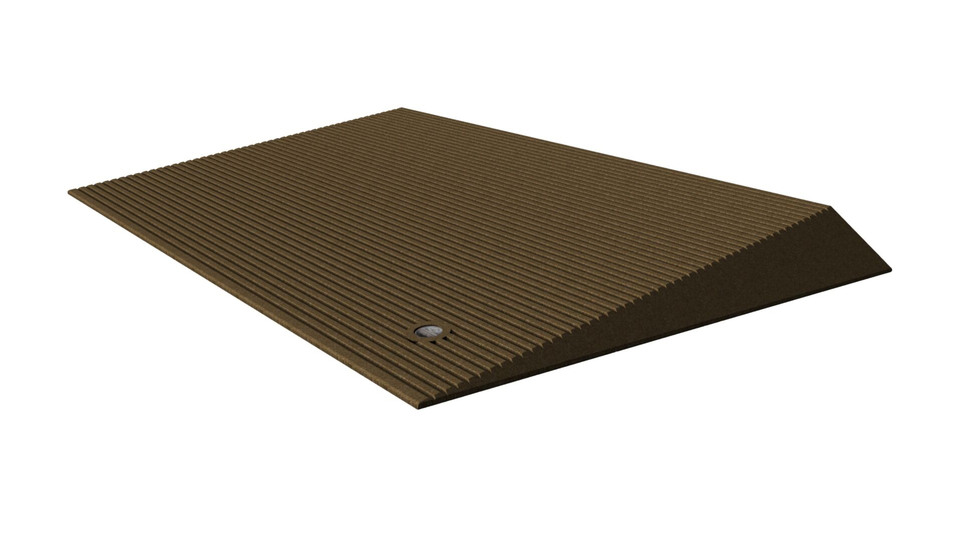 TRANSITIONS® Angled Entry Mat - Picture 08