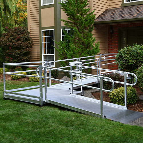 PATHWAY® 3G Modular Access System - Product Picture