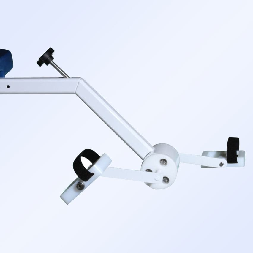 Cycle Attachment - Product Picture